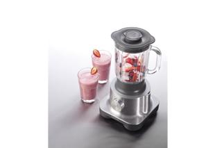 Kenwood robot da cucina multifunzione fp260 multipro 14864 - Robot da cucina kenwood multipro ...