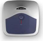 Ariston scaldabagno elettrico da muro capacit 10 litri - Scaldabagno elettrico 10 litri ...