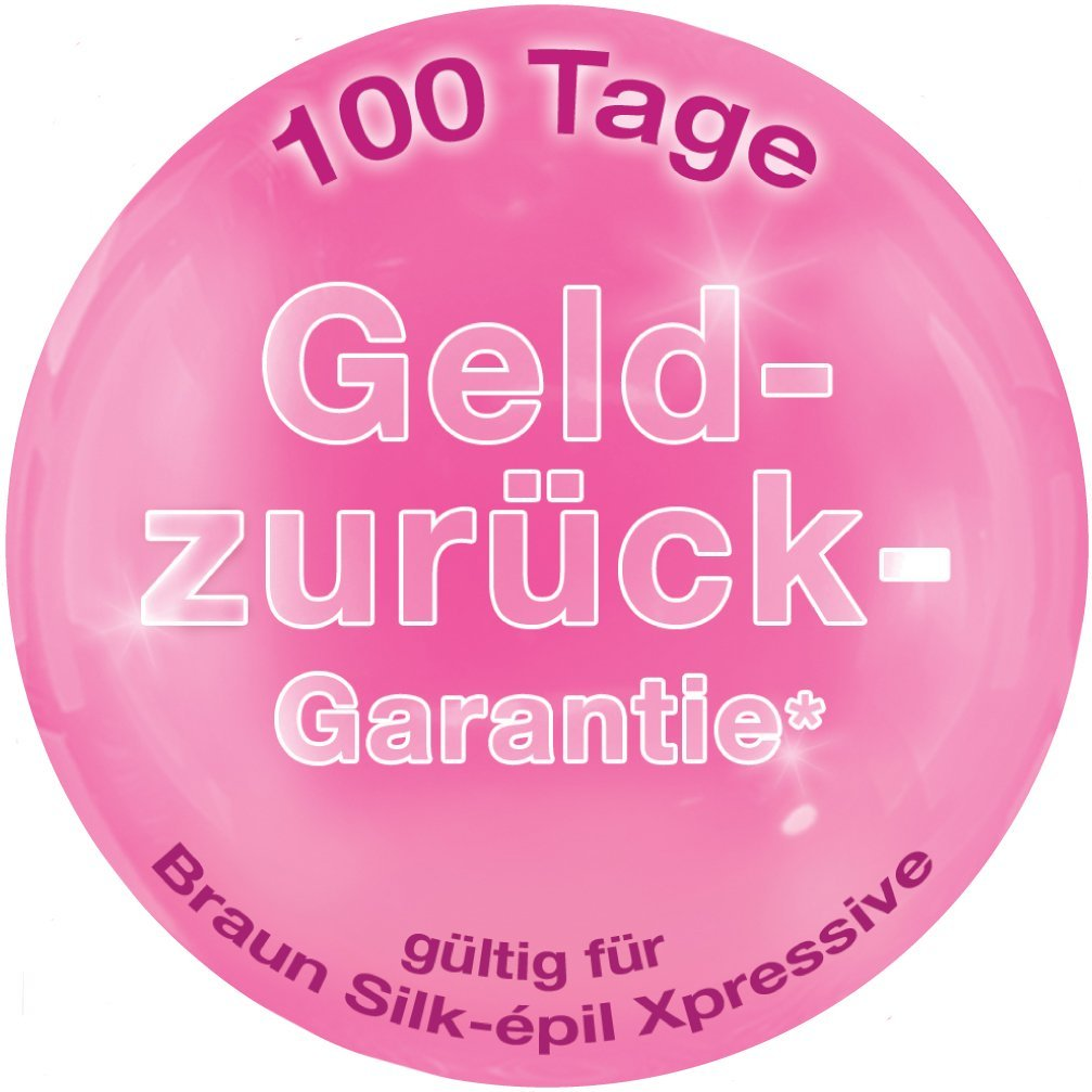 Epilatore Braun 7281 Silk-Epil