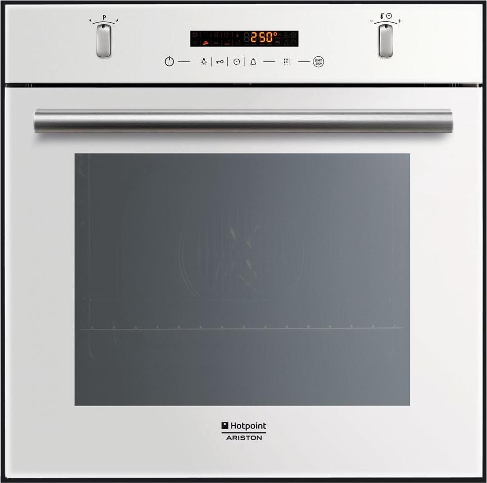 Forni da incasso vendita offerte e prezzi prezzoforte pagina 4 - Forno elettrico ventilato da incasso prezzi ...