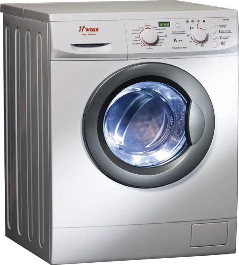 Lavatrici in offerta a carica frontale prezzoforte - Profondita lavatrice ...
