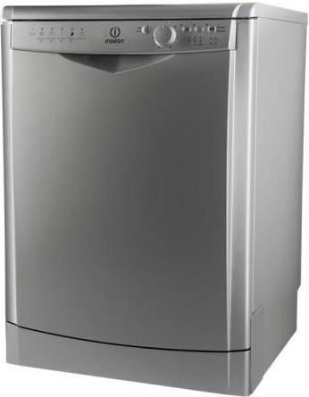 Indesit lavastoviglie dif14b1 migliori posate acciaio inox - Cascella mobili torino ...