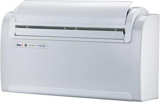 Climatizzatori 120btu, confronta prezzi e offerte climatizzatori