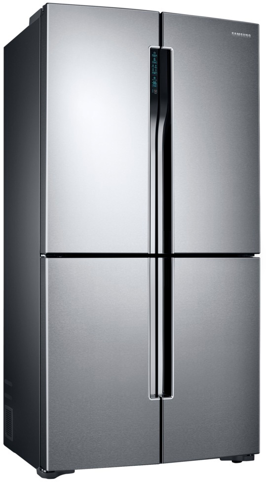 Best Frigo Samsung Side By Side Gallery - Design and Ideas ...
