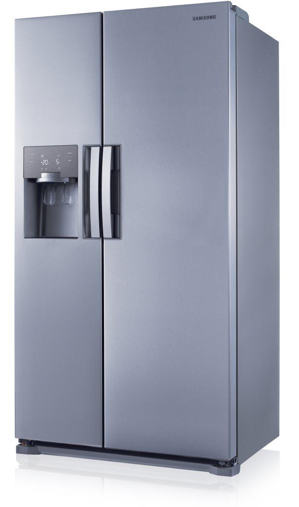 frigo americano samsung tovaglioli di carta. Black Bedroom Furniture Sets. Home Design Ideas