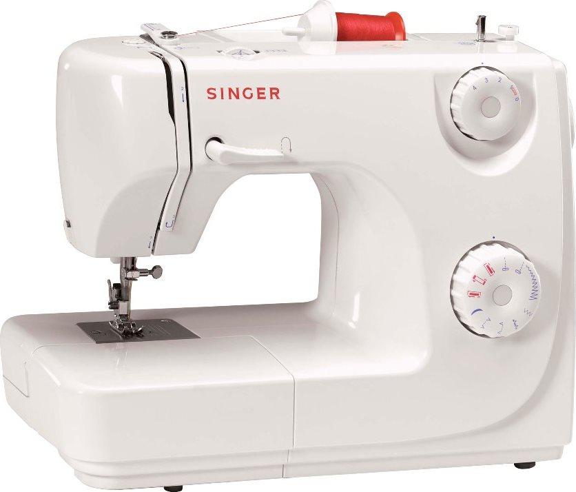 Macchine da cucire offerte e prezzi online prezzoforte for Macchine da cucire prezzi