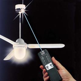 Aerazione forzata ventilatore soffitto vortice prezzi for Ventilatori da soffitto con luce e telecomando leroy merlin